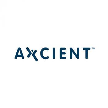 Axcient
